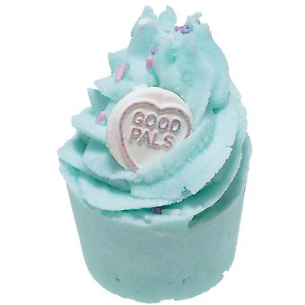 Bomb Cosmetics Bath Mallow - Sweet Love