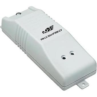 HomeMatic Wireless dimmer actuator 99444 1-channel
