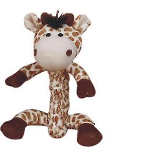 Play N lære Gerald giraf