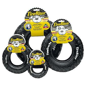 Tirebiter Paw Track Medium Tyre 20cm
