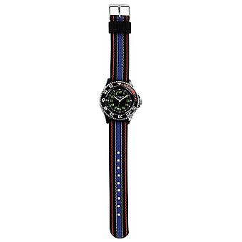 Scout child watch cool sporty black boys boys Watch 280303021