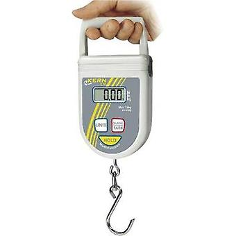 Kern CH 50K100 Hanging Scales 50kg