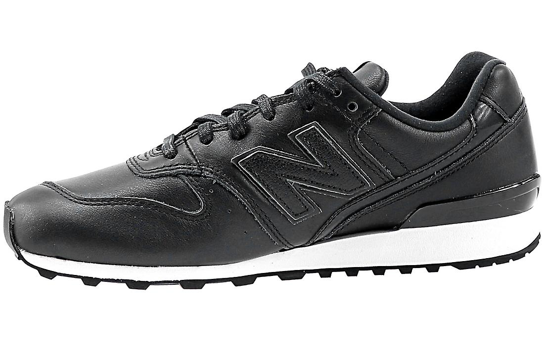 New Balance WR996JV Womens sneakers