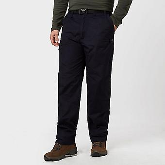 Men's Classic Kiwi Trousers