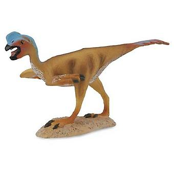 Collecta Oviraptor -M- (Toys , Dolls And Accesories , Miniature Toys , Animals)