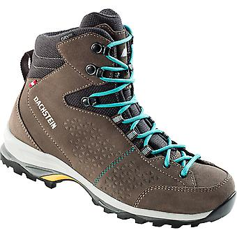 Dachstein damer vandreture boot høje King DDS Brown - 311612-2000-4031