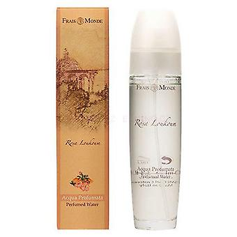 Frais Monde Turkish Delight Perfumed Water 100ml (Perfumería , Lociones)