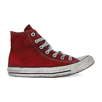 Converse All Star HI 156937C   unisex shoes