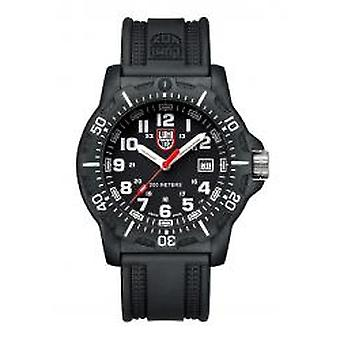 Luminox Black Ops 8880 Series Herrenuhr (8881)