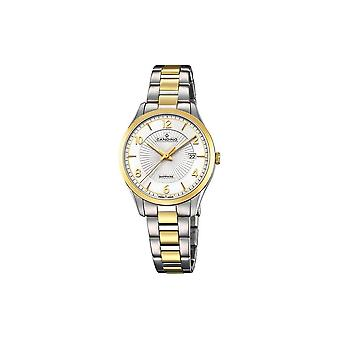 Candino watch classic of classic timeless C4632/1