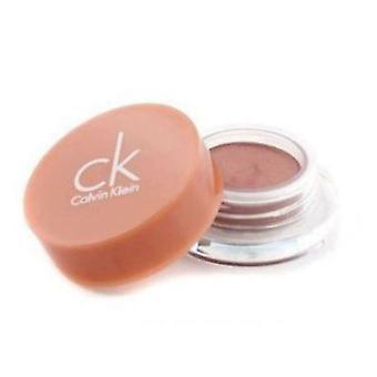 Calvin Klein Lip Balm Pot POT