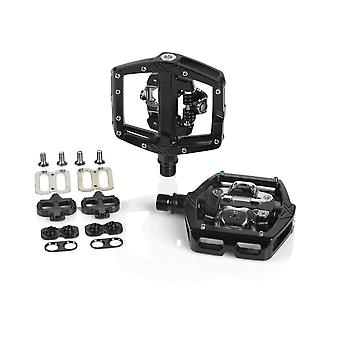 XLC PD-S24 / / system-pedal
