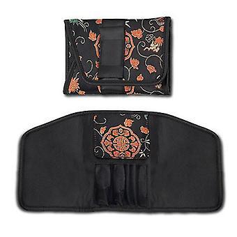 Kimono Brush Bag