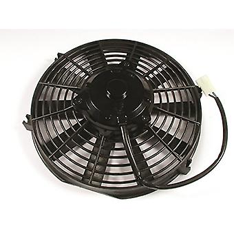 Mr. Gasket 1986 Electric Cooling Fan