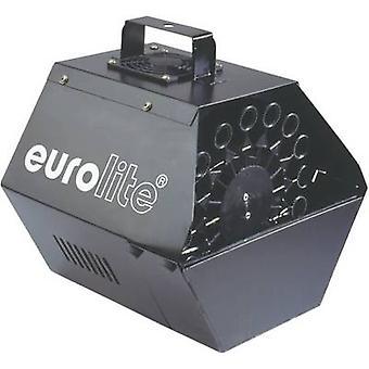 Seifenblasenmaschine Eurolite 1 L