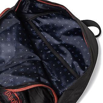 Oxbow Faro Backpack - Black