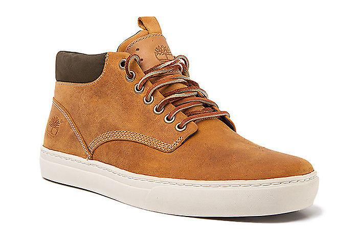 leather Brown 2 boots 0 Timberland adventure Earthkeepers qY4dq5
