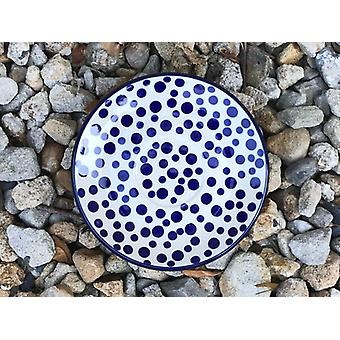 Soucoupe pour pot / billes tasses, crazy dots, BSN A-0297