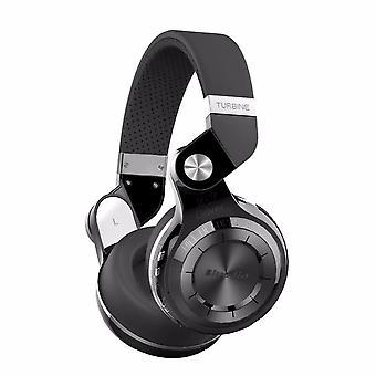 Bluedio T2 + auriculares/auriculares estéreo inalámbrico Bluetooth