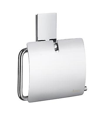 Pool Toilet Roll Holder With Lid ZK3414