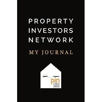 Property Investors Network Journal - 9781784521301 Book