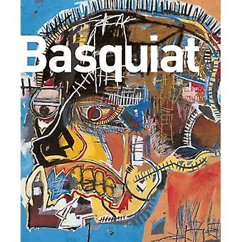 Basquiat by Marc Mayer - 9781858945194 Book