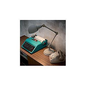 Truman Table Lamp 1 Light