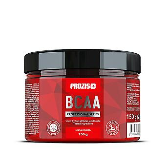 PROZIS - BCAA Professional 150 g - Exercise recovery