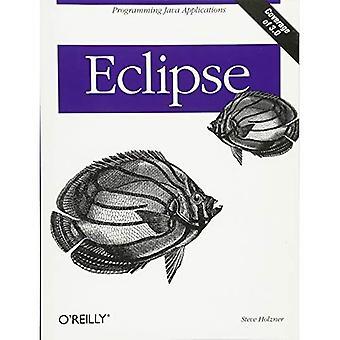 Eclipse: Guide du développeur Java