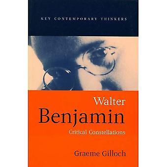 Walter Benjamin (kluczowych współczesnych myślicieli)