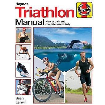 Manuel de triathlon