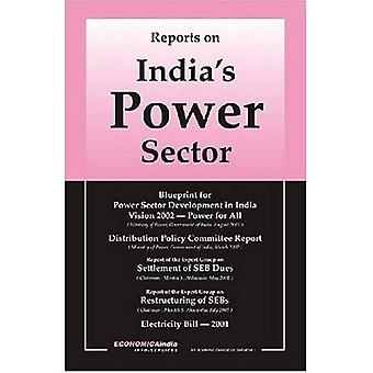Reports on India&s Power Sector