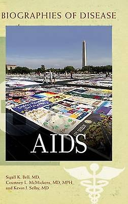 Aids by Bell & Sigall