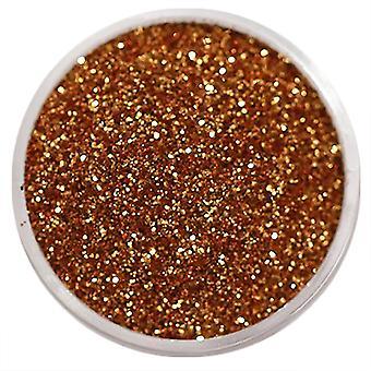 1PC fine kobber glitter
