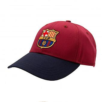 Boné do Barcelona CL