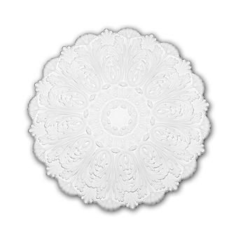 Ceiling rose Profhome 156055