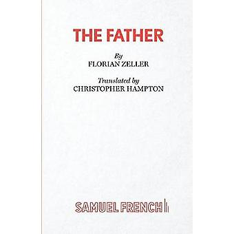 The Father by The Father - 9780573115554 Book