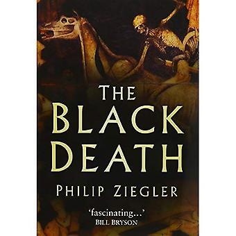 Der Schwarze Tod