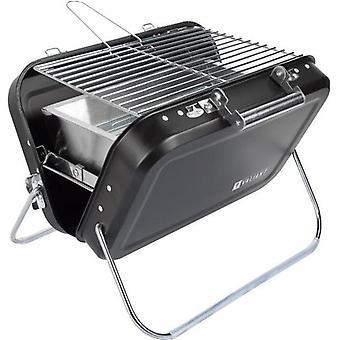 Valiant nomad folding portable barbecue
