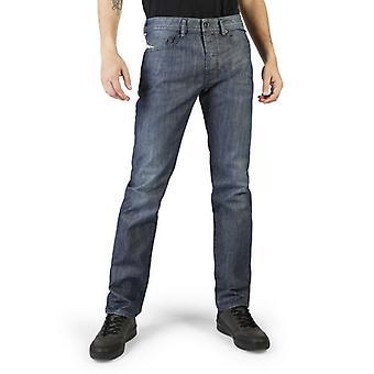 Jeans diesel Diesel - Buster_L32_00Sdhb 0000062844_0
