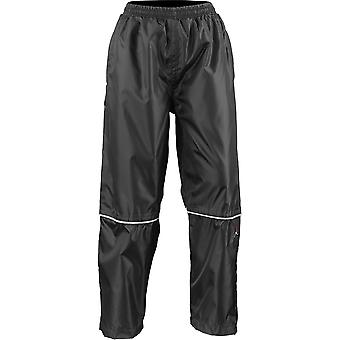 Résultat - Pantalon sain d'eau 2000 Pro-Coach Homme