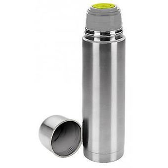 IBILI Termo para líquidos Inox 350 Ml (cozinha, organização de cozinha, garrafa térmica)