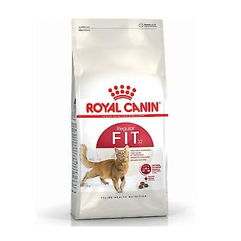 Royal Canin Fit Cat Food