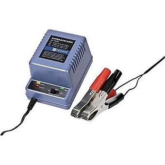 H-Tronic 1242219, Lead Acid Battery Charger,