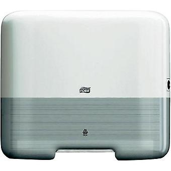 TORK Tork towel dispenser Mini 553100 Impact-resistant plastic 1 pc(s)