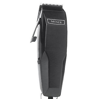 Artero Used Moser 1170 (Man , Hair Care , Hair Clippers , Cutting machines )