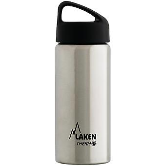Laken Termo Classic 0.50L (Kids , Sport , Camping)