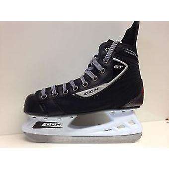 CCM INTRUDER GT junior skates
