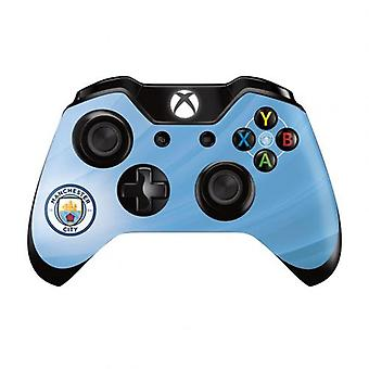 Manchester City per Xbox One controller Pelle