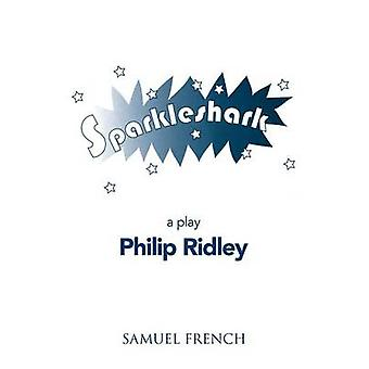 Sparkleshark par Ridley & Philip